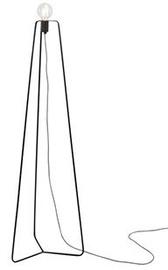 Nowodvorski Lamp Simple 6974