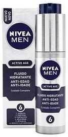 Nivea Men Active Age Day Moisturiser 50ml