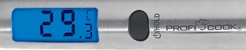 ProfiCook PC-DHT 1039