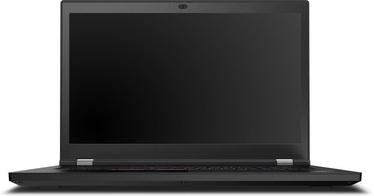 """Nešiojamas kompiuteris Lenovo ThinkPad P P17 20SN004LMH Intel Core i9, 32GB/1TB, 17.3"""""""