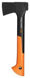 Kapojimo kirvis Fiskars XS X7, 37.6 cm
