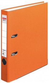Herlitz maX File Protect 10557015 Orange