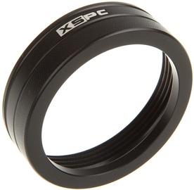 XSPC D5 Aluminium Screw Ring Black