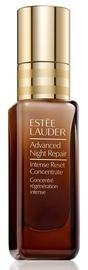 Сыворотка для лица Estee Lauder Advanced Night Repair Intense Reset Concentrate, 20 мл