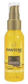Pantene Dry Oil With Vitamin E Repairs & Protects 100ml