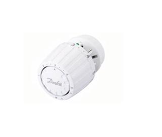 Termostatiskā galva Danfoss RA2000 013G2990