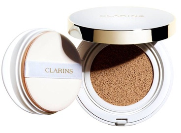 Clarins Everlasting Cushion Foundation SPF50 13ml 108