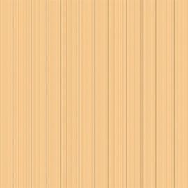 Viniliniai tapetai 580406