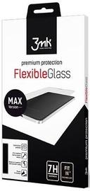 3MK FlexibleGlass Max Screen Protector For Samsung Galaxy J5 J530 Black
