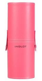 Inglot Brush Tube Case Pink - Bv00102