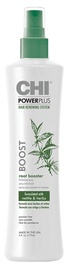 Farouk Systems CHI Power Plus Root Booster Thickening Spray 177ml