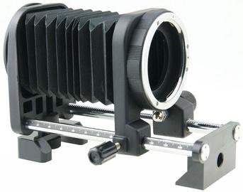 Phottix Macro Extension Bellows for Canon