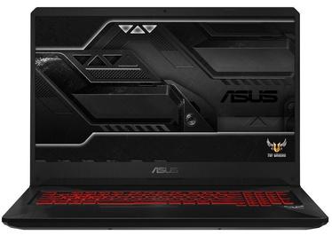 Asus TUF Gaming FX705GE-EW231T