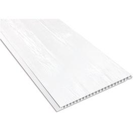 PVC APŠUVUMS RL3088 2.7X0.25X7MM(2.7