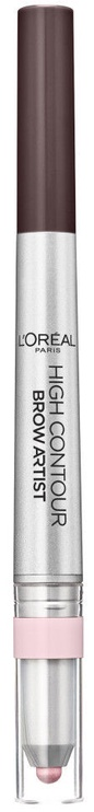 L´Oreal Paris Brow Artist High Contour 8g 107