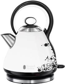 Электрический чайник Russell Hobbs 21963-70, 1.7 л