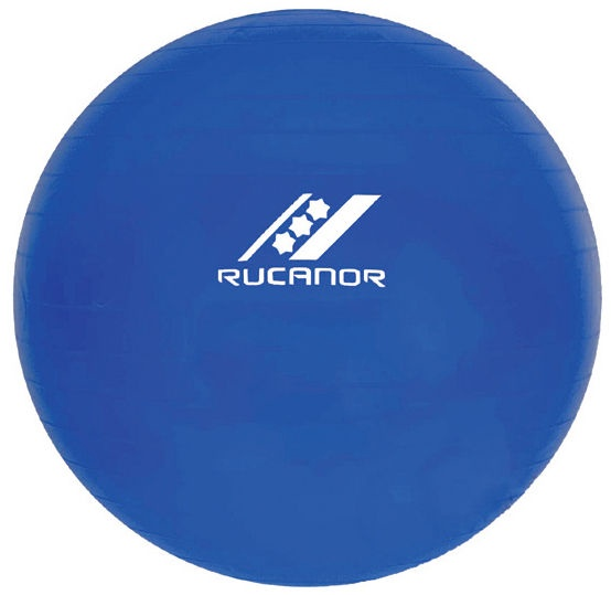 Rucanor 90 cm 26988-01 ALL