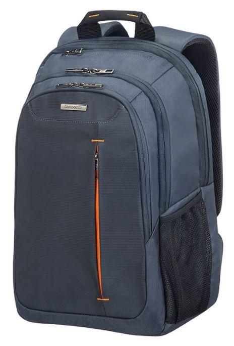"""Samsonite Notebook Backpack 15-16"""" Grey"""