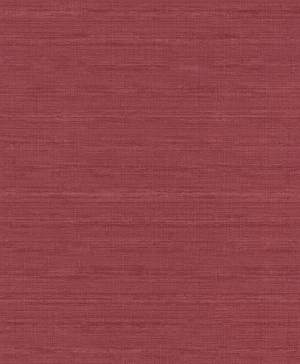 Viniliniai tapetai Rasch Selection 732375