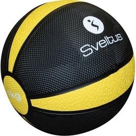Sveltus 0490 Medicine Ball 1kg