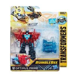 Žaislinis robotas transformeris Transformers E2087