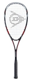 Dunlop Squash Racket Blaze Inferno 2.0 170g