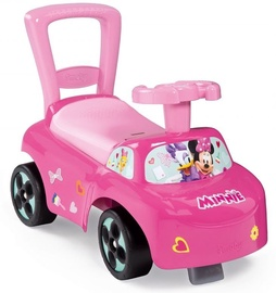 Smoby Minnie Ride On
