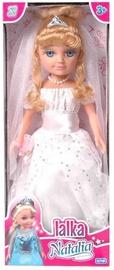 Artyk Doll Princess Natalia 38cm 120138