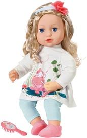 Zapf Creation Baby Annabell Sophia 43cm