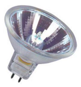 Osram Decostar 51 Pro Lamp 20W GU5.3