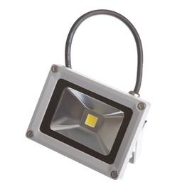 Prožektors Vagner SDH LED 10W 4000K IP65