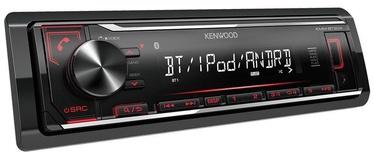 Kenwood KMM-BT204