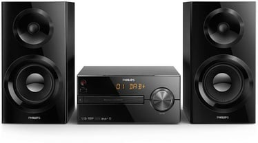 Philips BTB2570 Micro Music System