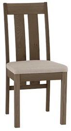 Home4you Chair Turin Grey 11305
