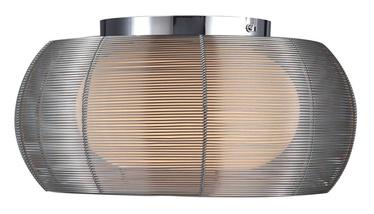 Griestu lampa MX1104-2 2x60W E27
