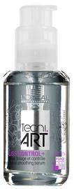 L´Oreal Paris Tecni Art Liss Control+ Serum 50ml