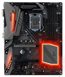 ASRock Fatal1ty H370 Performance