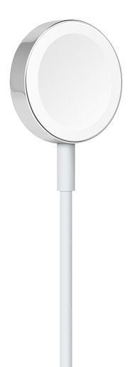 Apple Watch Magnetic Charger to USB Cable 2m
