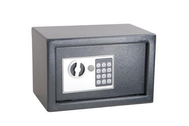 Elektrooniline seif Vagner SDH, 310x200x200 mm