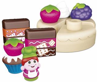 Chicco Cake Design 30pcs