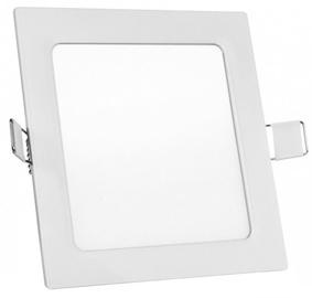Maclean LED Ceiling Slim Panel White
