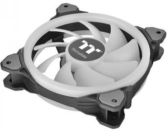 Thermaltake Fan Riing Trio 12 RGB TT Premium Edition 120mm 3 Pack