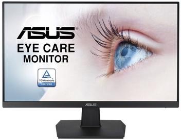 """Monitorius Asus VA24EHE, 23.8"""""""