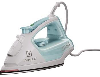 Triikraud Electrolux EDB5230