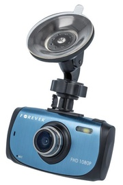Forever VR-320 Car Video Recorder Full HD With Holder