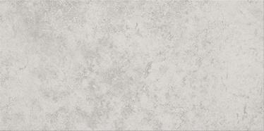 Cersanit Huston Floor Tiles Light Grey 29.8x59.8cm