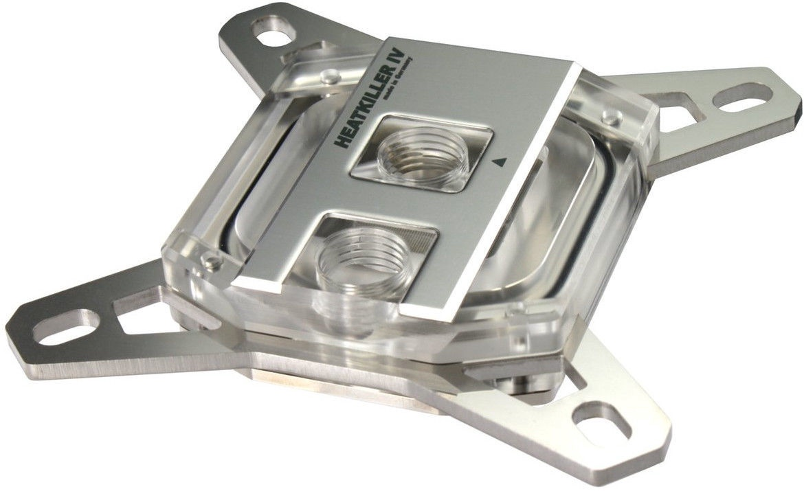 """Stainless Steel Industrial Oven Door Latch Assembly Buckle 2.1/"""" Length"""