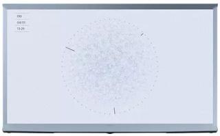 Televiisor Samsung QE55LS01TBUXXH QLED