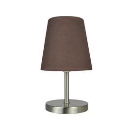 LAMPA GALDA T18013-D13 40W E14 CAPPUCCIN (DOMOLETTI)