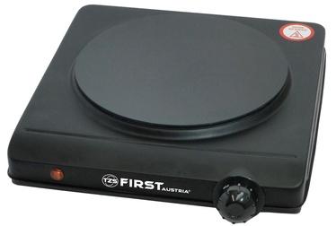 First FA 5096 1